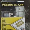 Vision Glass